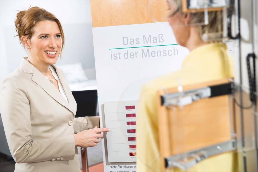 Schründer Münster schründer schlafräume ~ kompetenz-zentren gesunder schlaf